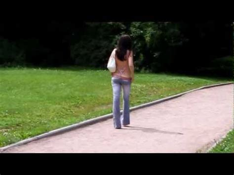 extreme ultra  rise jeans agaclip   video clips