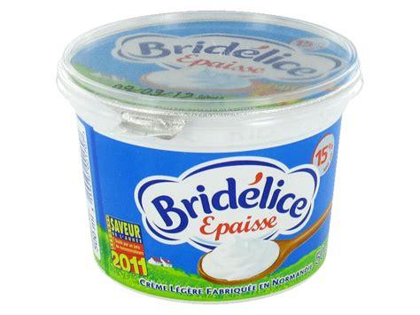 pot de creme fraiche creme fraiche epaisse 15 mg bridelice pot 10cl tous les produits cr 232 mes fra 238 ches prixing