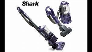 Shark Navigator Lift-away Vacuum - Model Nv352