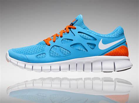free running 2 nike free run 2 highsnobiety
