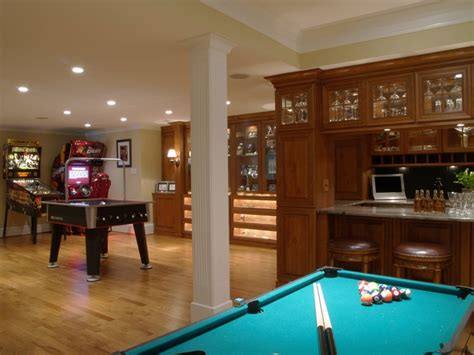 room themes for 77 masculine game room design ideas digsdigs