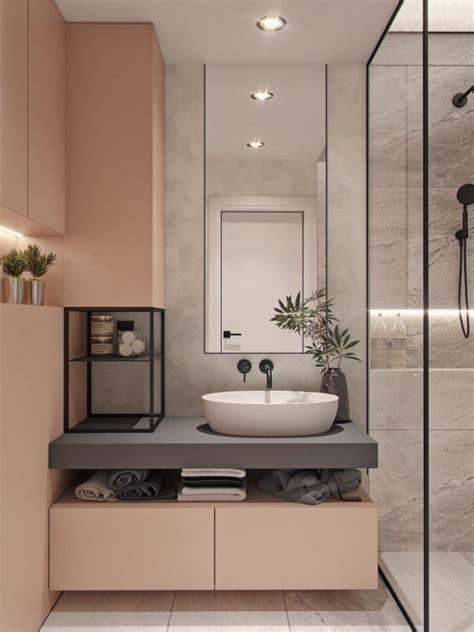 bathroom vanity design ideas 37 modern bathroom vanity ideas for your next remodel 2019