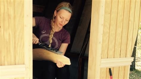 build   tiny house twin cities pbs