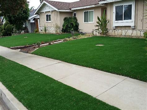 artificial grass front yard fake grass carpet brushy creek texas landscape photos small front yard landscaping