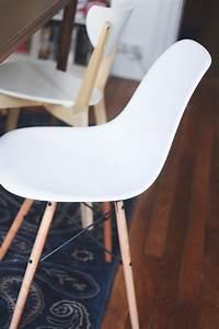 Chaise En Bois Ikea : appartement cosy dollyjessydollyjessy ~ Teatrodelosmanantiales.com Idées de Décoration