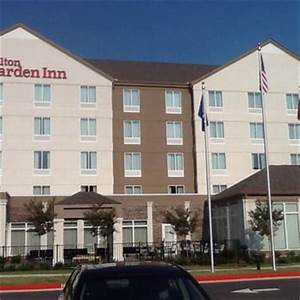 hilton garden inn west little rock 38 photos 25 With garden inn and suites little rock arkansas