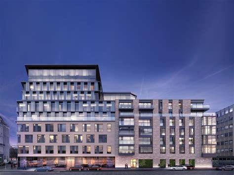 location de bureaux bruxelles nouveaux bureaux à louer à bruxelles aximas