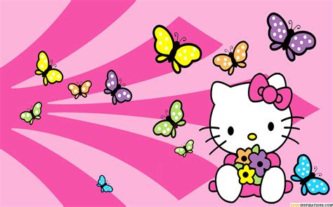 kitty wallpapers  screensavers  images