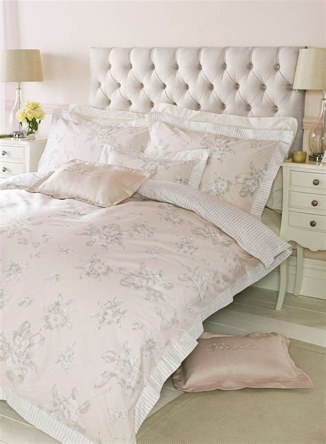 Bedroom Lighting Sale by Willoughby Blush Abelle Bedding Bhs Bedroom