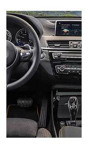 BMW X2 2021, Philippines Price, Specs & Official Promos ...