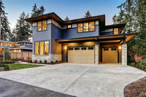 Cost To Build Garage With Apartment how much does it cost to build a garage with an apartment