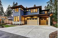 how much to build a garage How Much Does It Cost to Build a Garage With an Apartment ...