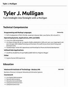 best 25 simple resume examples ideas on pinterest With how to make a simple resume for job