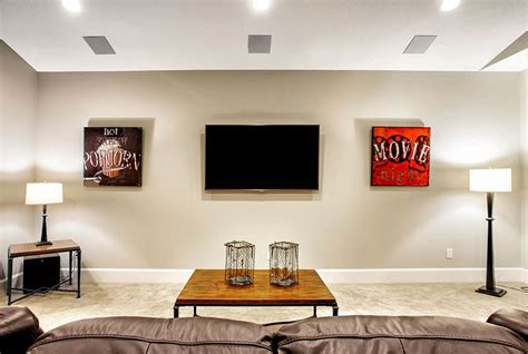 top   ceiling surround sound speakers   bass