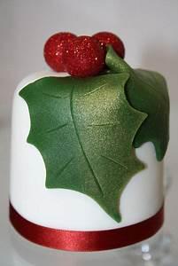 Best 25+ Dr oetker mug cake ideas on Pinterest Backen