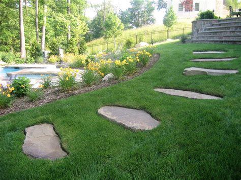 landscaping  clc landscape design