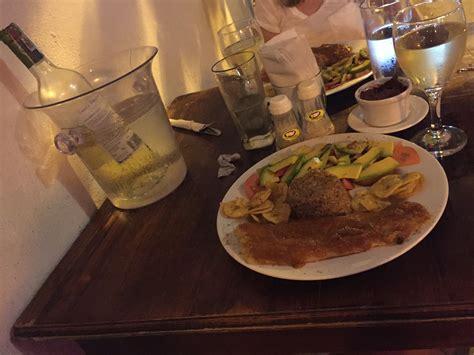 cuisine du jour la cuisine colombienne pvtistes
