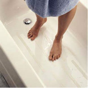 Product Catalogue: 3M? Safety Walk? Slip Resistant Fine