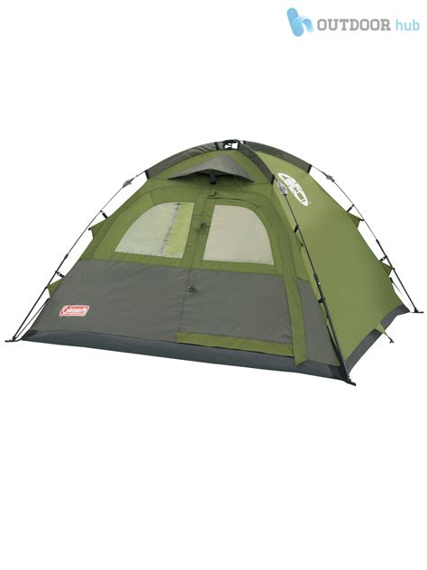 coleman pop up canopy coleman instant tent dome 3 person pop up pitch