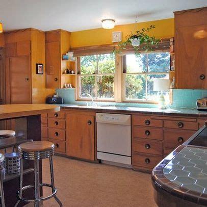 ranch design ideas pictures remodel  decor kitchen remodel small kitchen remodel