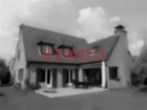 maison 224 vendre marcq en baroeul 639 000 droit immobilier marcq en baroeul notaire lille