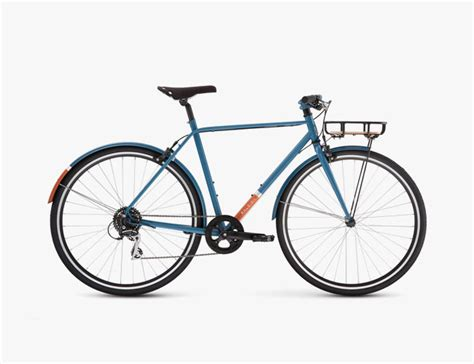 Best Commuter Bikes The 10 Best Commuter Bikes At Any Budget Of 2018 Gear Patrol