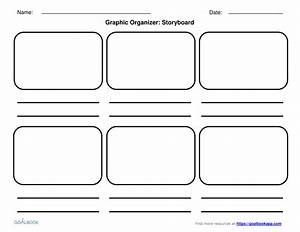 Research paper outline graphic organizer