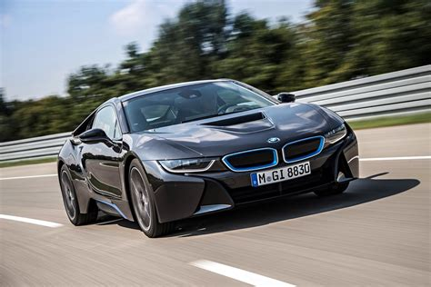 bmw supercar new bmw i8 supercar photo gallery car gallery super