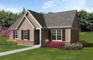 images inexpensive house kits affordable modern cabin plans studio design gallery