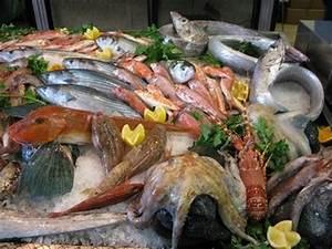Come si pulisce il pesce Le ricette del cuore