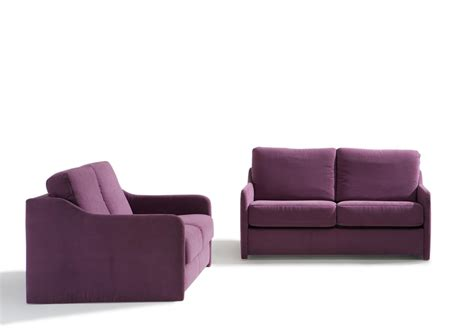 canapé largeur 140 acheter votre canapé lit en 120 140 ou 160 cm chez simeuble