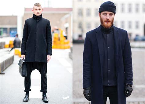 How To Dress Like A Scandinavian