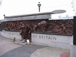 The Battle of Britain - Londres | Aérostèles