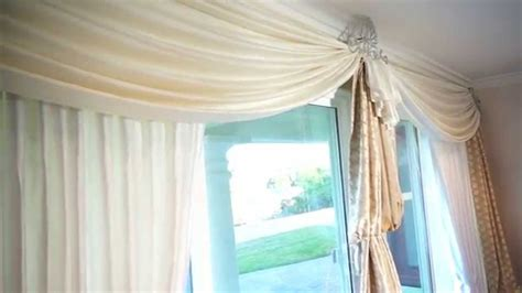 100 pinch pleat drapes for patio door crosby insulated