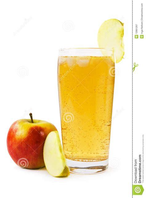Sparkling apple juice stock image. Image of vertical ...