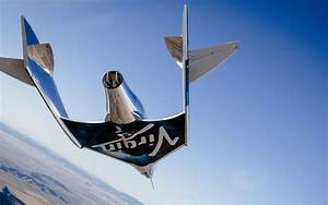 definition virgin galactic futura sciences With lire un plan de maison 16 definition brume futura planate