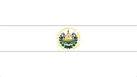 colors of the flag el salvador flag meaning of el salvador flag flag images