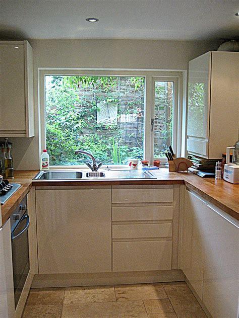 Kitchen Design Ideas Small Kitchens by Small U Shaped Kitchen Ideas Da Ara Kitchen