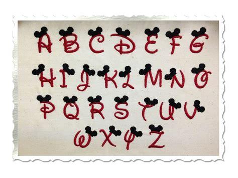 disney font letters cut  images disney font