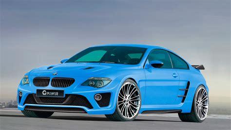 BMW Sports Car HD Wallpaper 2013 - 9to5 Car Wallpapers