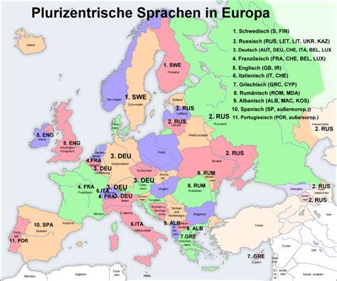 traurige bilder mit sprüchen plurizentrische sprachen in europa