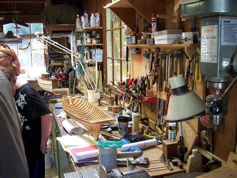 model ship building tools   model ship building