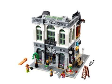 lego stenenbank  brickwatch nederland lego pricewatch