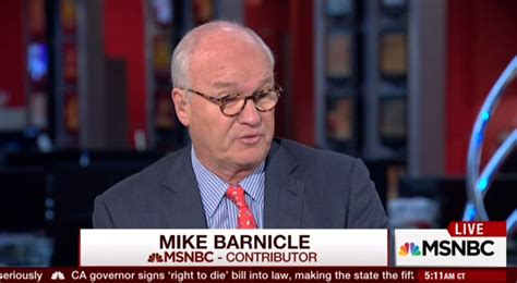 Image result for mike barnicle