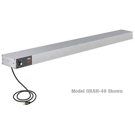 buy hatco grah 96 glo ray 174 infrared strip heaters 96