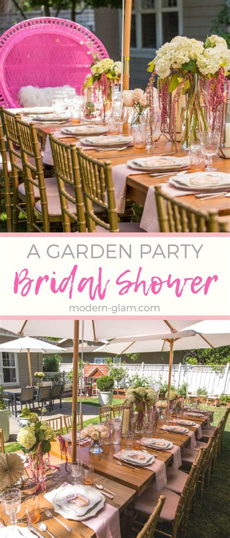 ideas for bridal showers at home 1084 best easy decorating ideas images on