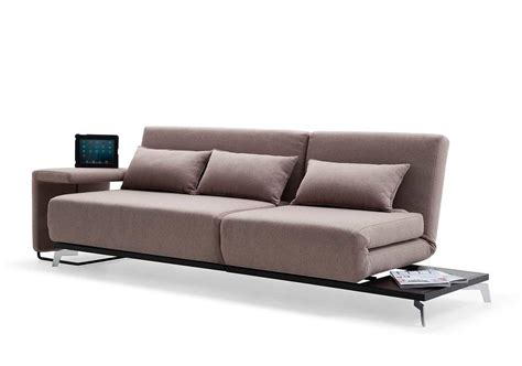 Sofa Sleeper by Brown Fabric Sofa Sleeper Vg33 Sofa Beds