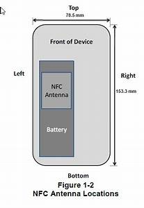 Problems With Nfc Transactions - Page 2