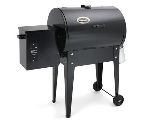 traeger lil tex traeger wood pellet grill junior 055 bullfrog spas