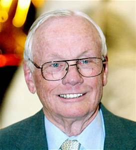 How Old Was Neil Armstrong (page 4) - Pics about space